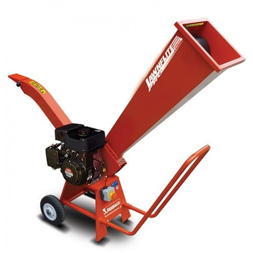 Lawnflite GTS600L Chipper