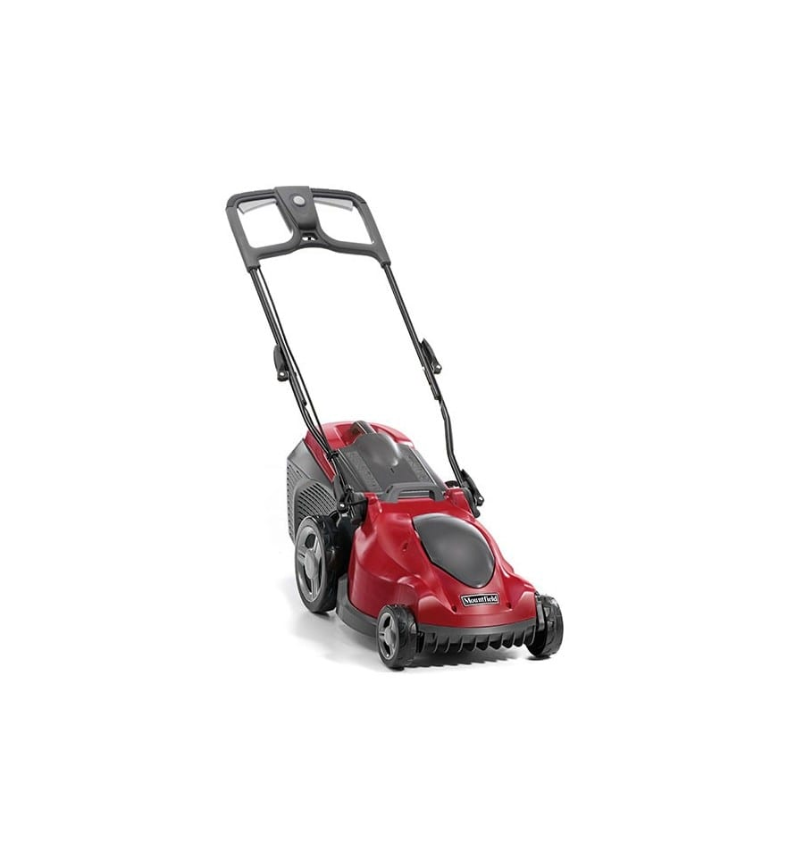 Mountfield Princess 38 Electric Rear Roller Lawnmower