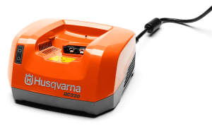 Husqvarna Battery charger QC330 330W
