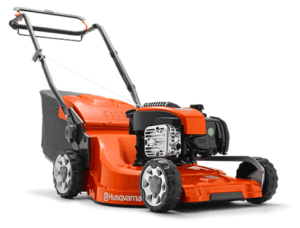 Husqvarna LC 247S Lawnmower
