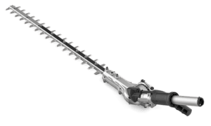 Husqvarna Hedge Trimmer Attachment HA200