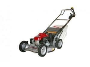 Lawnflite 553HWS-PRO Lawnmower