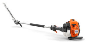 Husqvarna 525HE4 High Reach Pole Hedge Trimmer