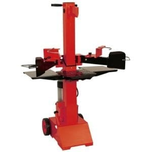 Lawnflite LS8300EV Log Splitter