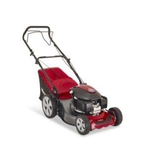 Mountfield SP46 Elite Lawn Mower