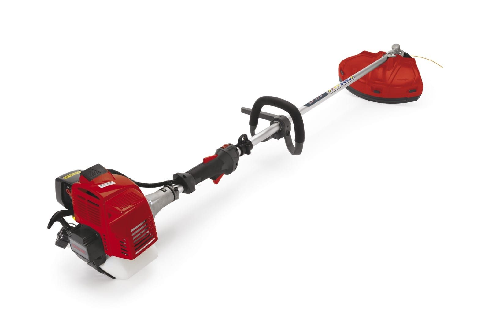 Mountfield BK27E Trimmer / Brushcutter