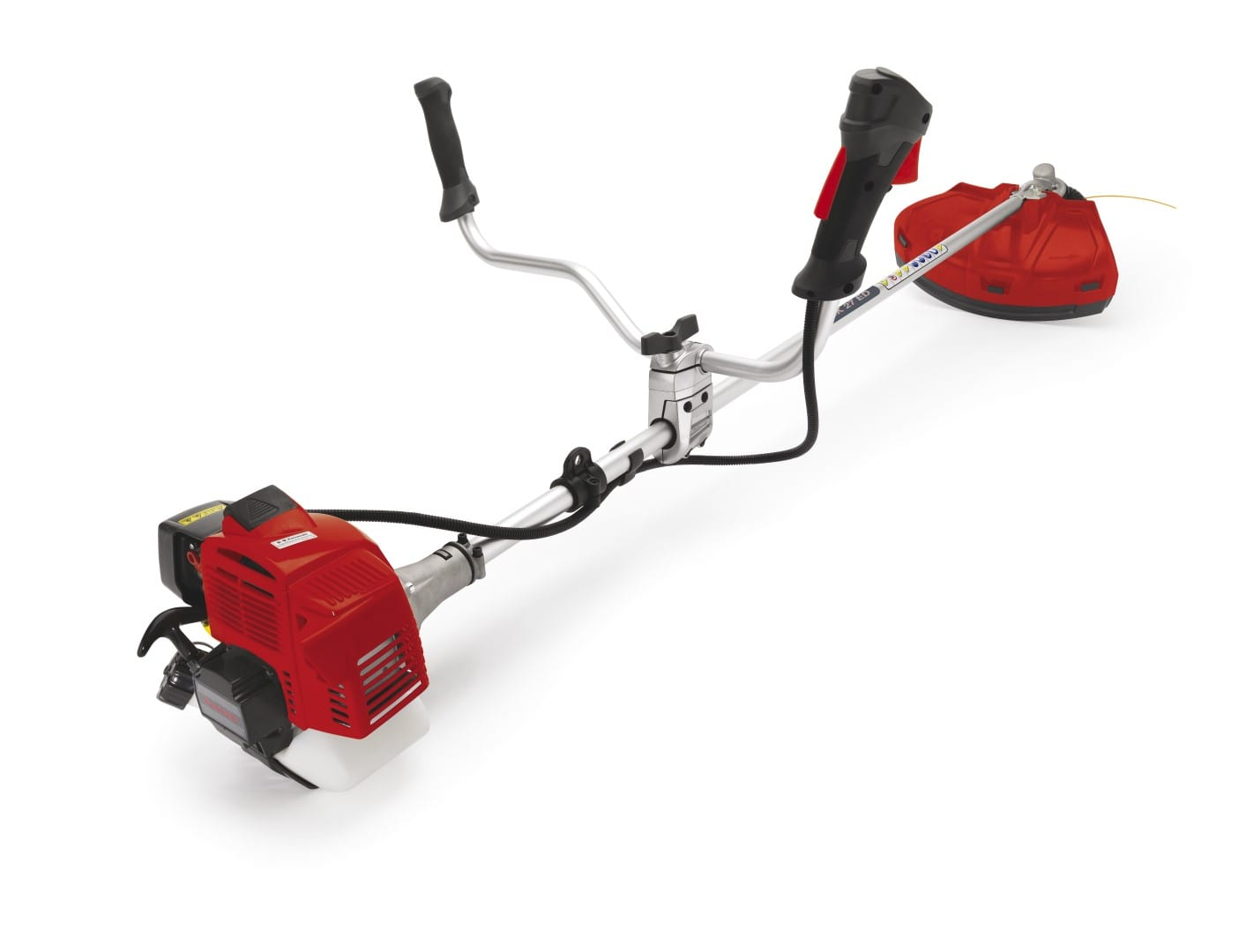 Mountfield BK27ED Trimmer / Brushcutter