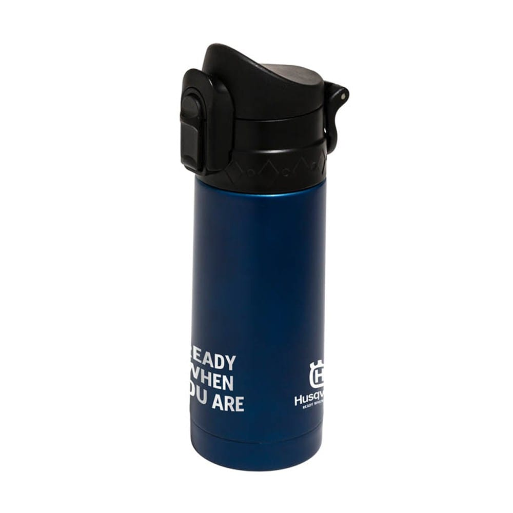 Husqvarna Travel Flask 0.35L