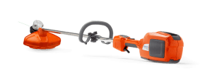 Husqvarna 536LiLX Grass Trimmer & Strimmer
