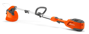 Husqvarna 115IHD45 Strimmer Kit