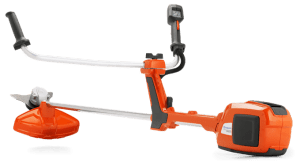 Husqvarna 536LiRX Brushcutter (machine only)