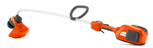 Husqvarna 336LiC Battery Trimmer