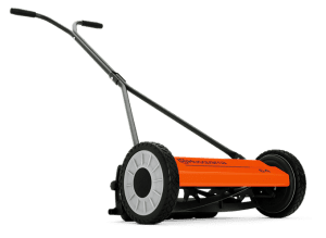 Husqvarna 64 Manual Lawn Mower
