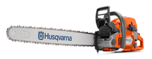 Husqvarna Chainsaw 572 XP®