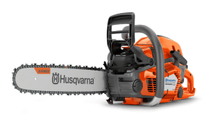 Husqvarna Chainsaw 545 Mark II