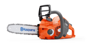 Husqvarna Chainsaw 535i XP®