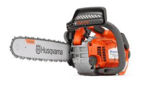 Husqvarna Chainsaw T540 XP® II