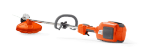Husqvarna Battery Trimmer 520iLX