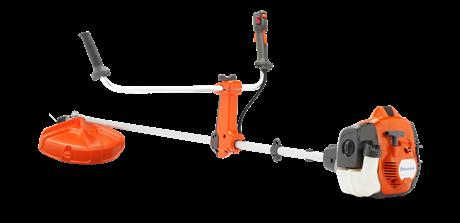 Husqvarna Brushcutter 525RX