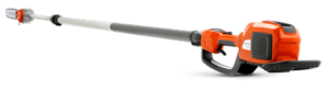 Husqvarna 530iPT5 Pole Saw