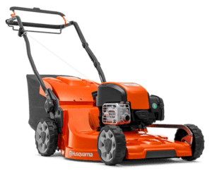 Husqvarna LC 253S Lawnmower