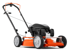 Husqvarna LB 553S Lawnmower