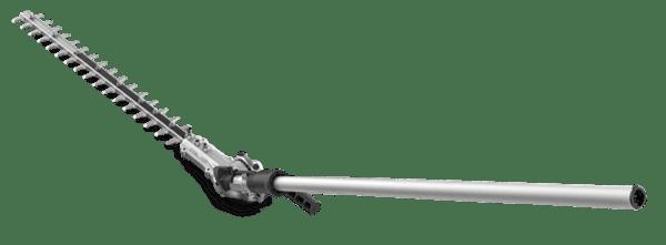 Husqvarna Hedge Trimmer Attachment HA860