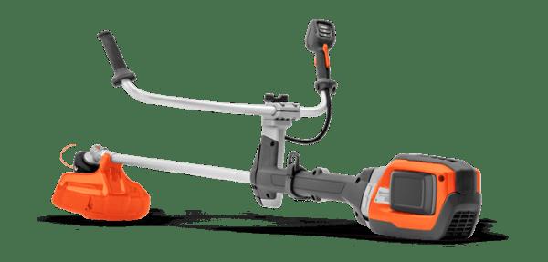 Husqvarna 535iRX Brushcutter
